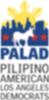PALAD Logo.png