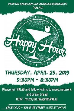 April 25 PALAD Happy Hour.jpg