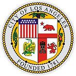 LA City Logo.jpg