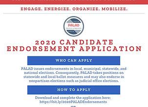 2020 Candidate Application.jpg