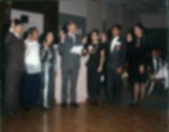 1987.2..jpg