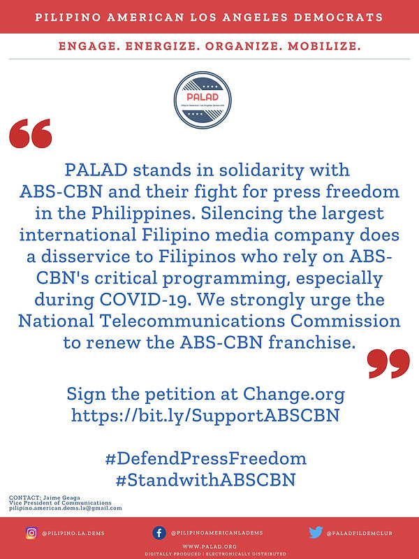 ABS-CBN - PALAD Statement - NTC.jpg