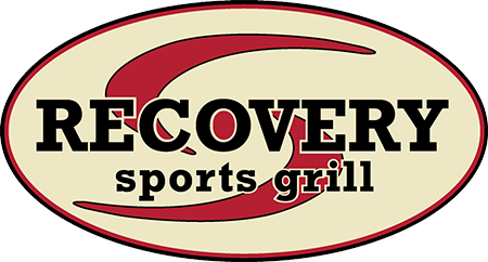 Diner tonight: Recovery Sports Grill