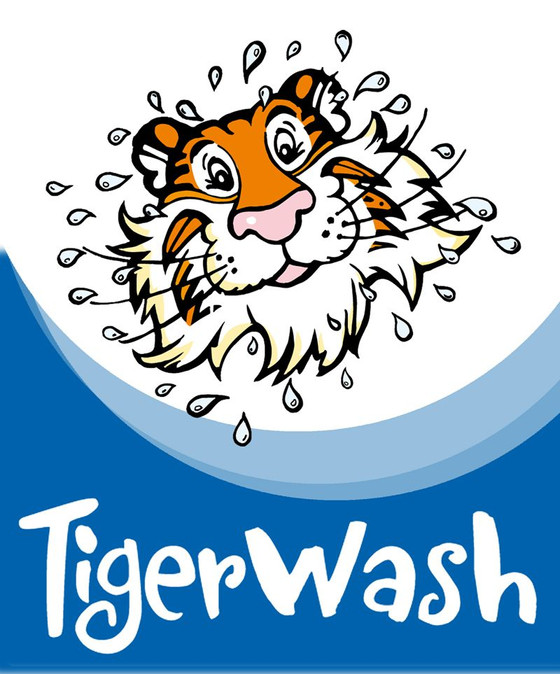 Car Wash - Saturday (UPDATES)