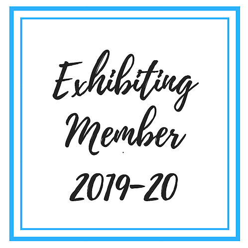Exhibiting Membership 2019-20