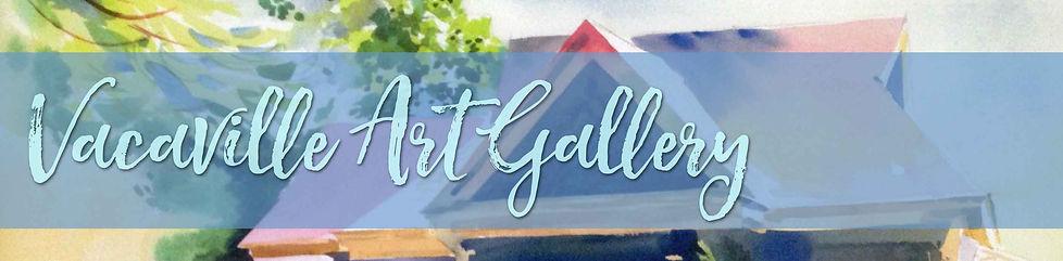 vacaville art gallery header image.jpg