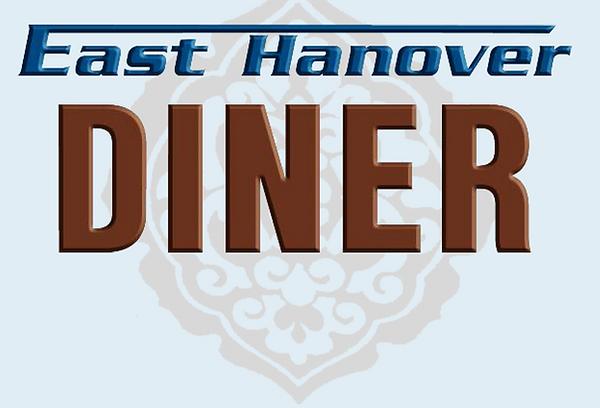 East Hanover LoGO.png