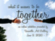 together opening banner small.jpg