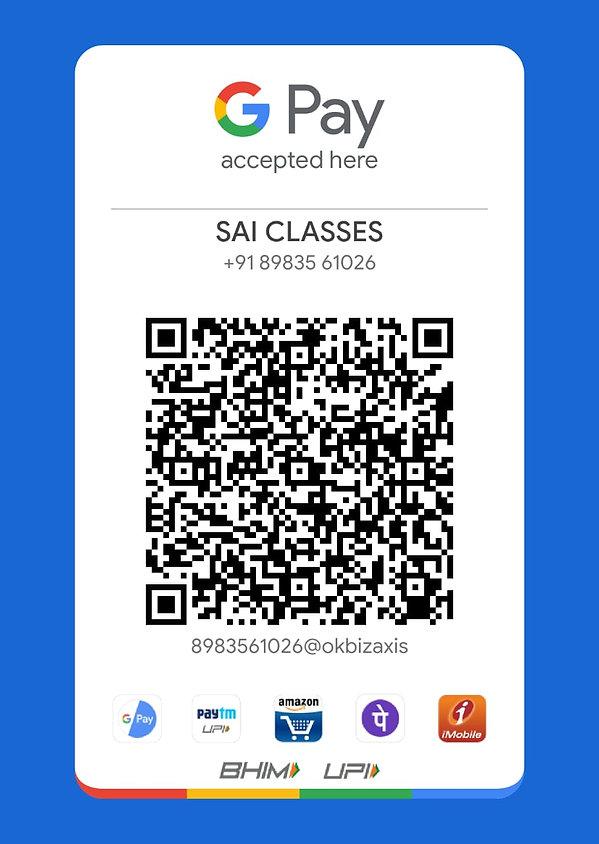 WhatsApp Image 2020-07-16 at 10.54.06 PM