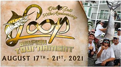 Loop Billfish.JPG fishing tournament