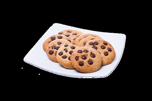 Combo de Mini Cookies