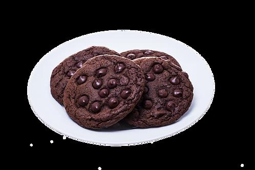 Combo de Cookies