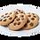 Thumbnail: Combo de Cookies