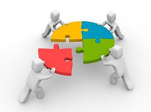 partenariat-Puzzle.jpg