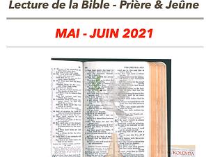 Capture d'écran, le 2021-05-31 à 00.15.0