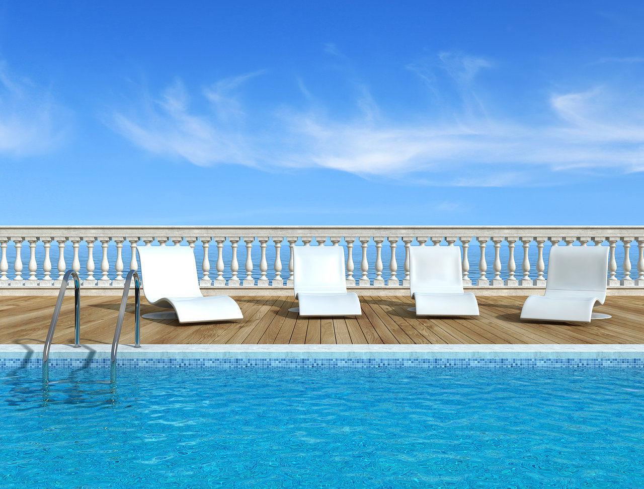 Hotel Excelsior Torino