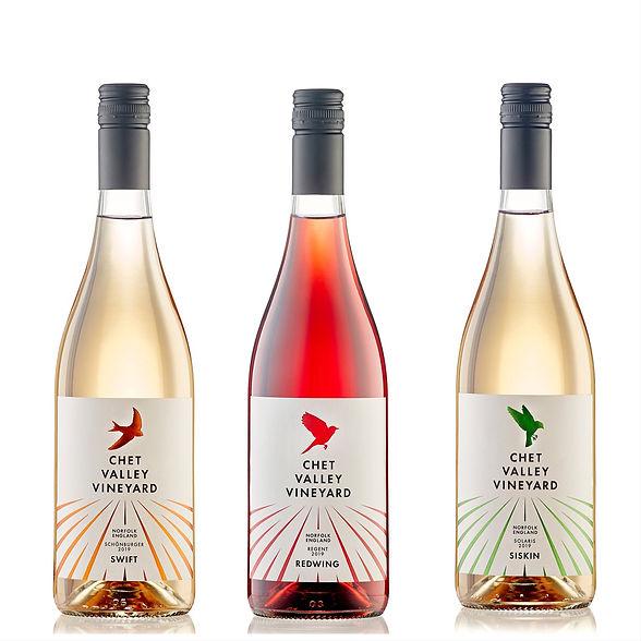 Three still wines together.jpg