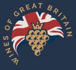 Chet and Waveney Valley Vineyard is a member of WineGB