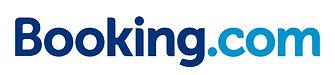 logo for booking.com.jpg
