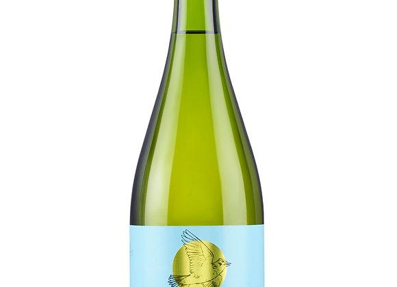 Skylark Sparkling Wine 2017