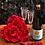 Thumbnail: Skylark Sparkling Wine 2017