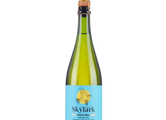 Skylark Demi-sec 2018