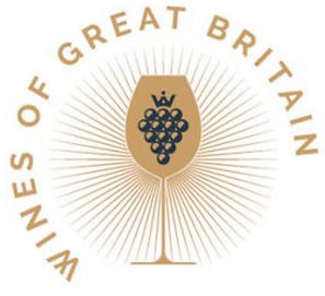 Schoenburger and Regent wines from Chet and Waveney Valley Vineyard won bronze awards at WineGB in 2019