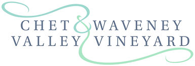 chet and waveney logo.jpg