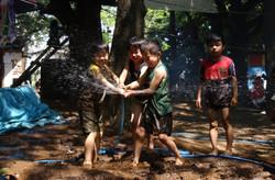 NPO法人日本冒険遊び場づくり協会