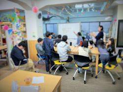 神戸フリースクール