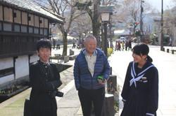 津和野町教育魅力化事業