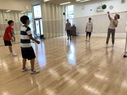 学校法人 三幸学園 飛鳥未来フリースクール 神戸教室