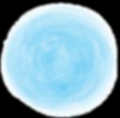 sozai_image_69813.png