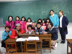 QDEC(九州デモクラティック教育コミュニティ)
