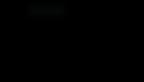 Village-logo-tagline-black (1).png