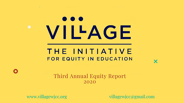 2020 Equity Report Cover Page.png
