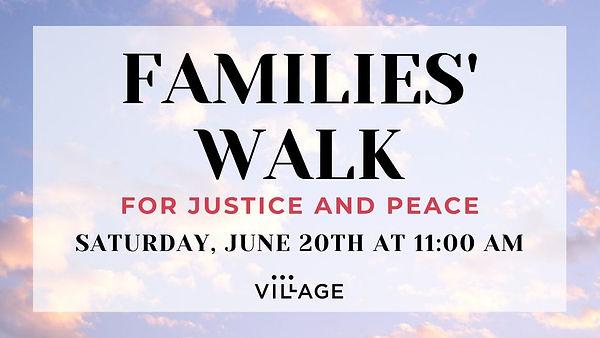 Families Walk.jpg