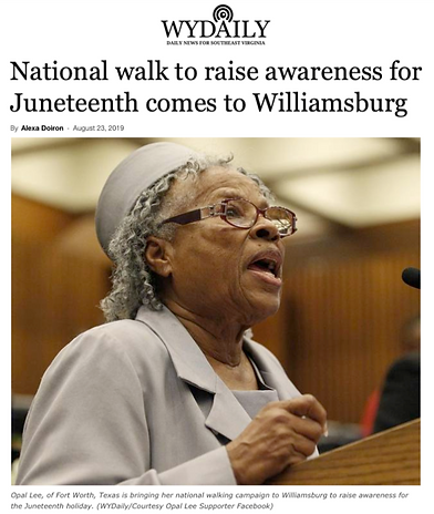 Juneteenth Article.png