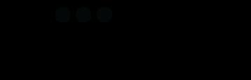 Village-logo-black.png