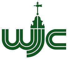 wjcc logo_250x216.jpg