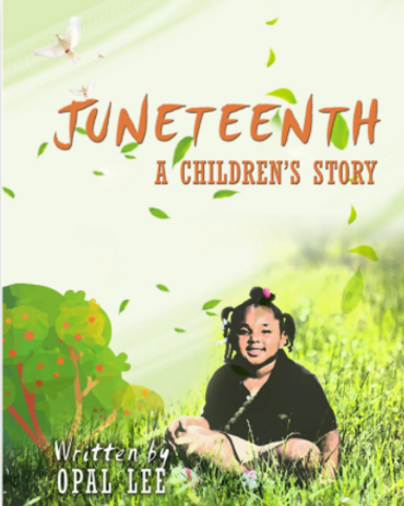Opal Lee Juneteenth Book.png