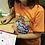 Thumbnail: The Little Maker T-shirt