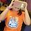Thumbnail: Google Cardboard - The Little Garager VR Kit