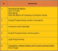 TGK Maker Curriculum.jpg
