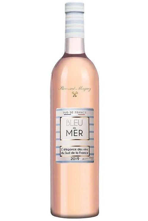 Bleu de Mer Rosé 2019
