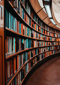 La librairie d'Alice Cap ferret vous propose plus de 12 000 références en Romans, Thrillers, Beaux Livres, Bandes Dessinées enfants et adultes...