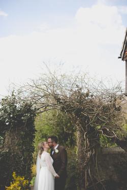 wedding photography mathern palace