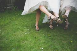 unique wedding photography