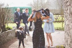 unique wedding photography brecon