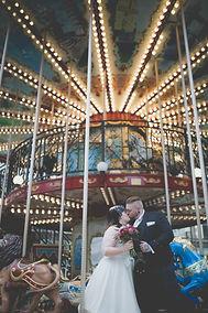 Wedding photography, creative wedding photography, alternative wedding photography, carly turner photography, south wales wedding photographer